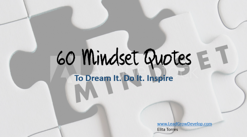 mindset-quotes