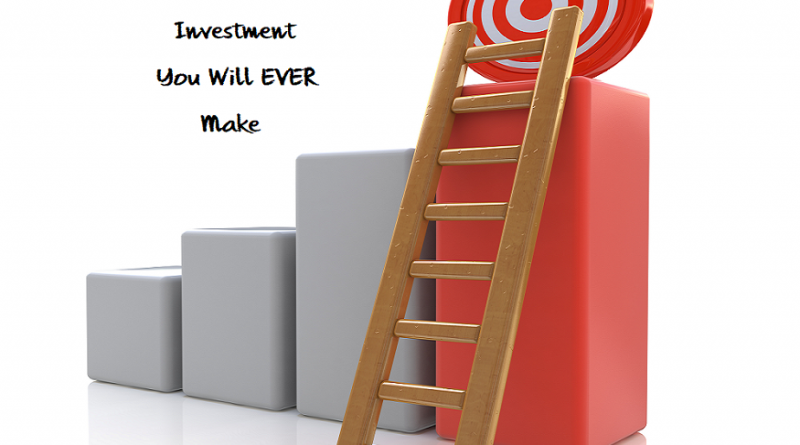 the-best-investment-you'll-ever-make