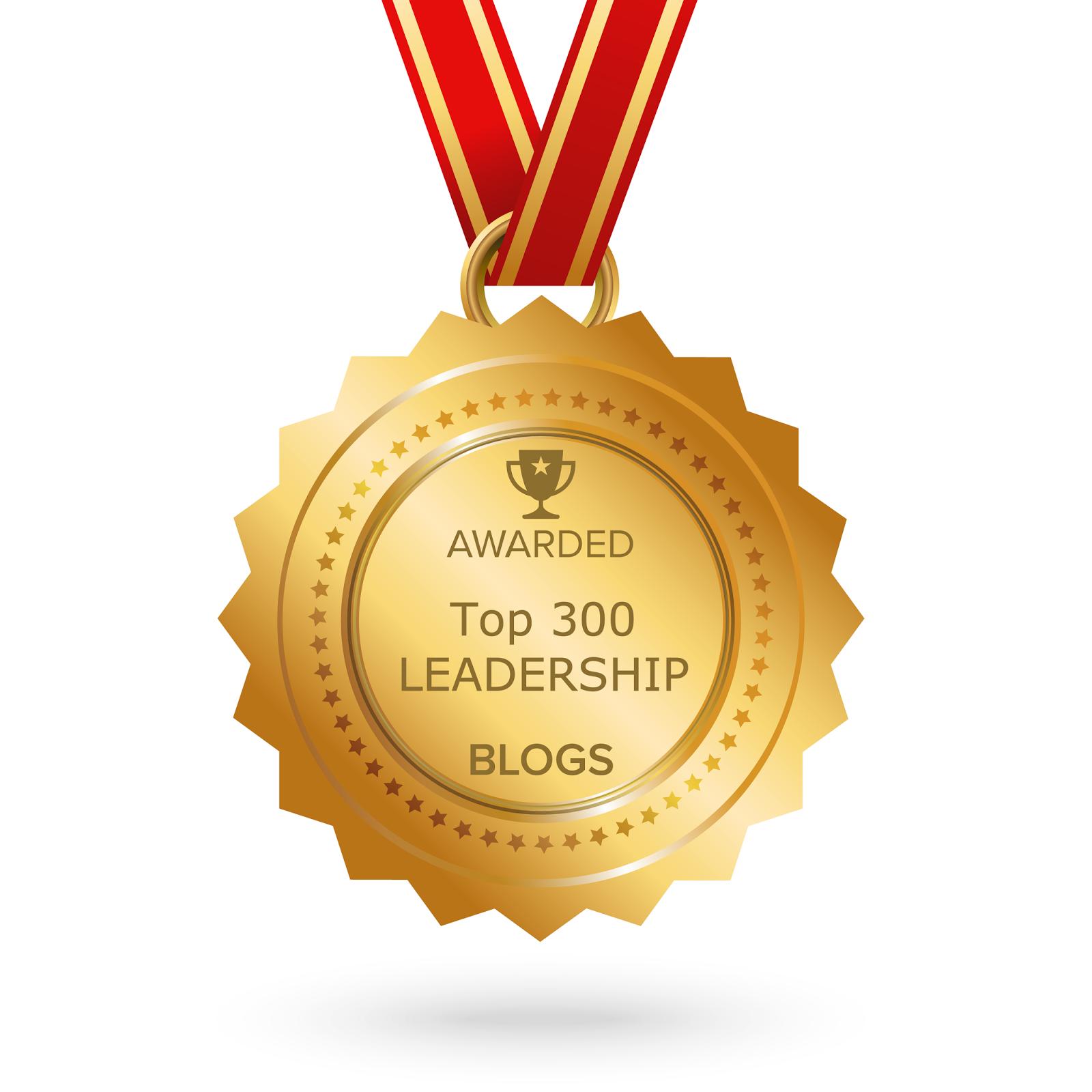 top-leadership-blog