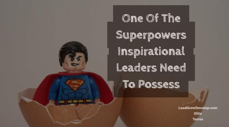 superpowers-inspirational-leaders-possess