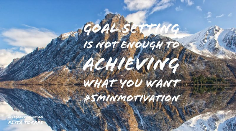 mountain-range-goal-setting