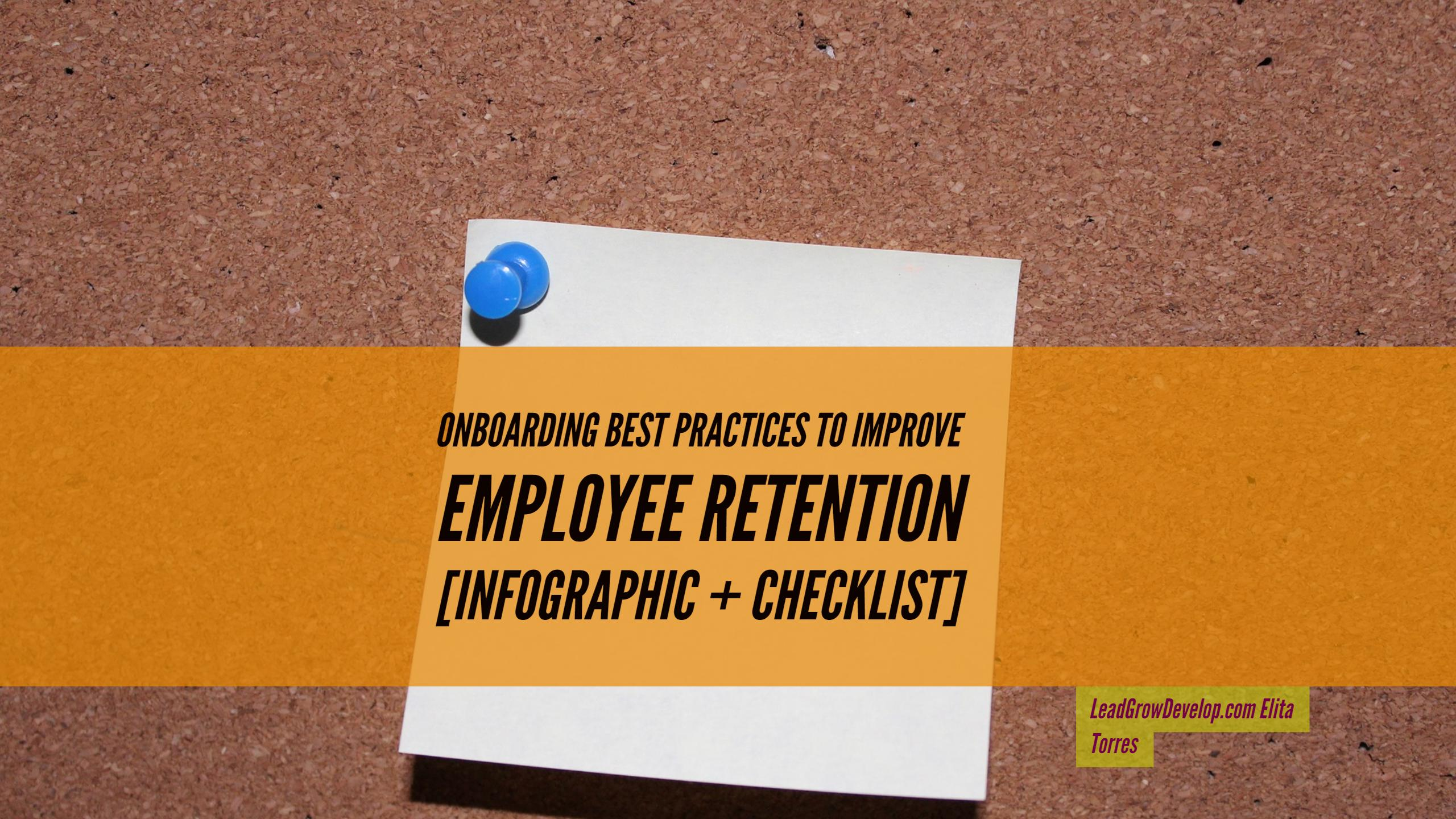 new-employee-orientation-checklist
