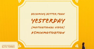 becoming-better-than-yesterday