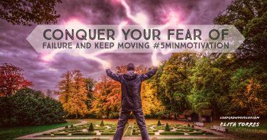 conquer-fear-of-failure