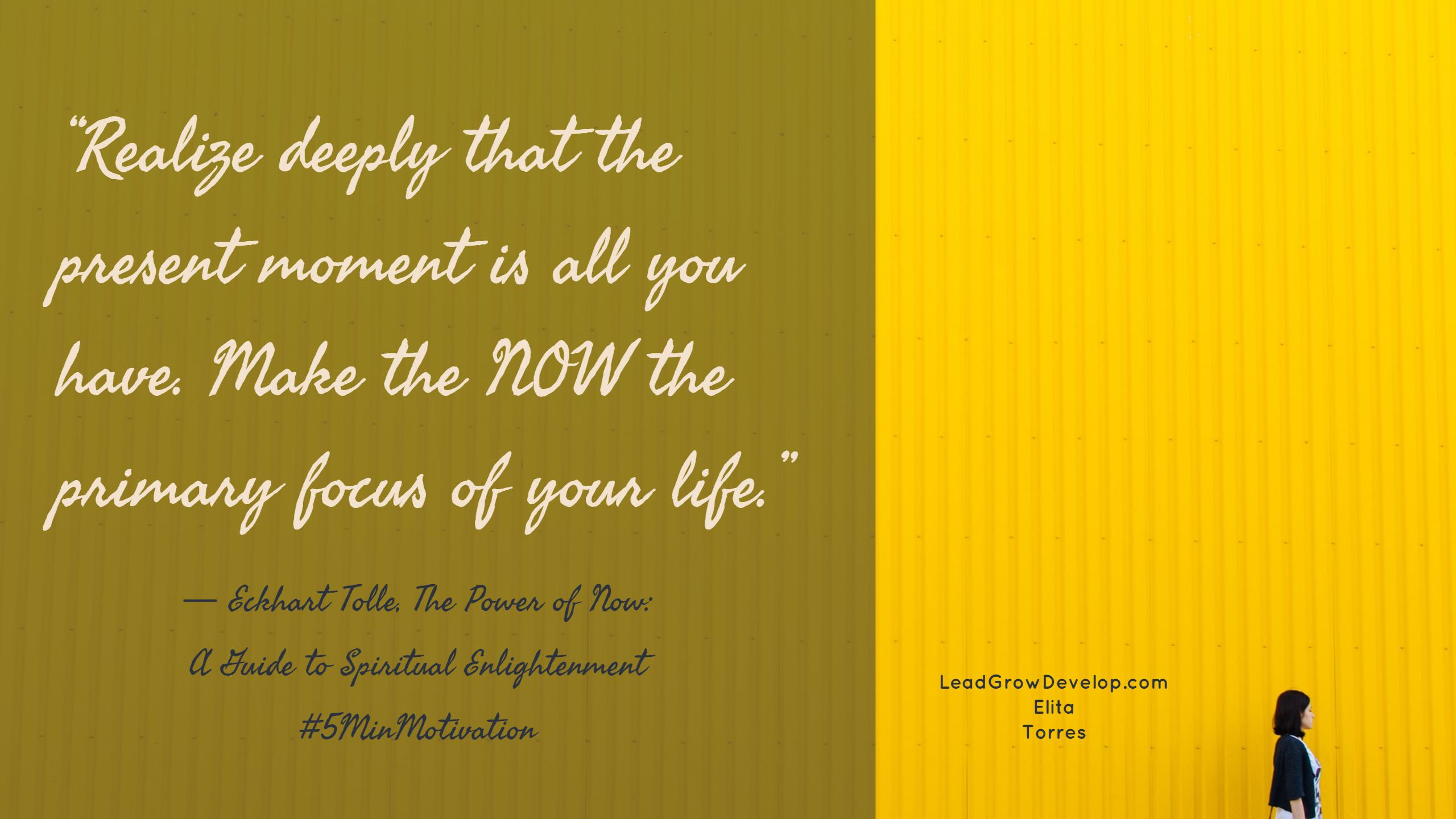 eckhart-tolle-the-power-of-now