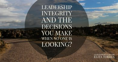 leadership-integrity