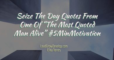 seize-the-day-quotes