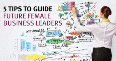 business-leaders-female-entrepreneurs