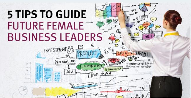 business-leaders-female-entrepreneurs