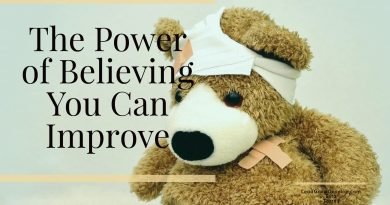 the-power-of-believing-you-can-improve