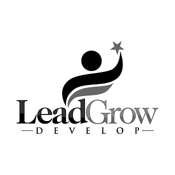 Lead Grow Develop