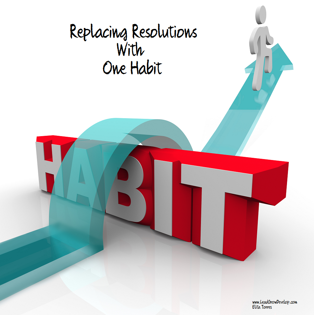 Replacing-resolutions-with-one-habit