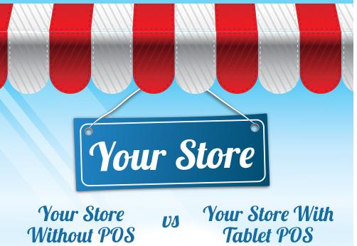 benefits-tablet-pos-bluepay