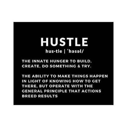 success-quotes-grit   Lead Grow Develop