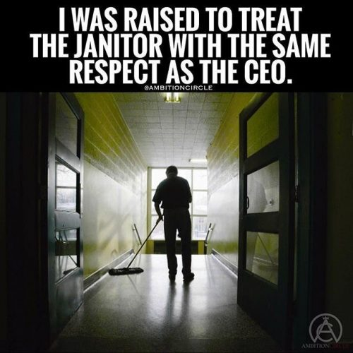 Success Quotes Respect Lead Grow Develop Shares Insights On
