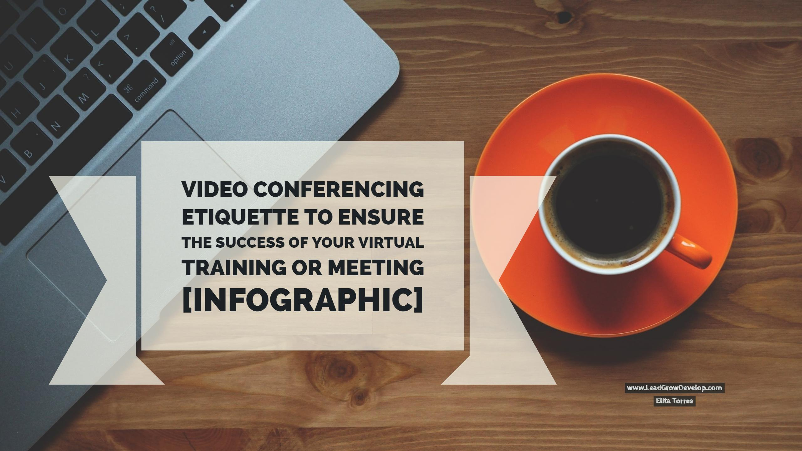 Video-Conferencing-Etiquette-Infographic