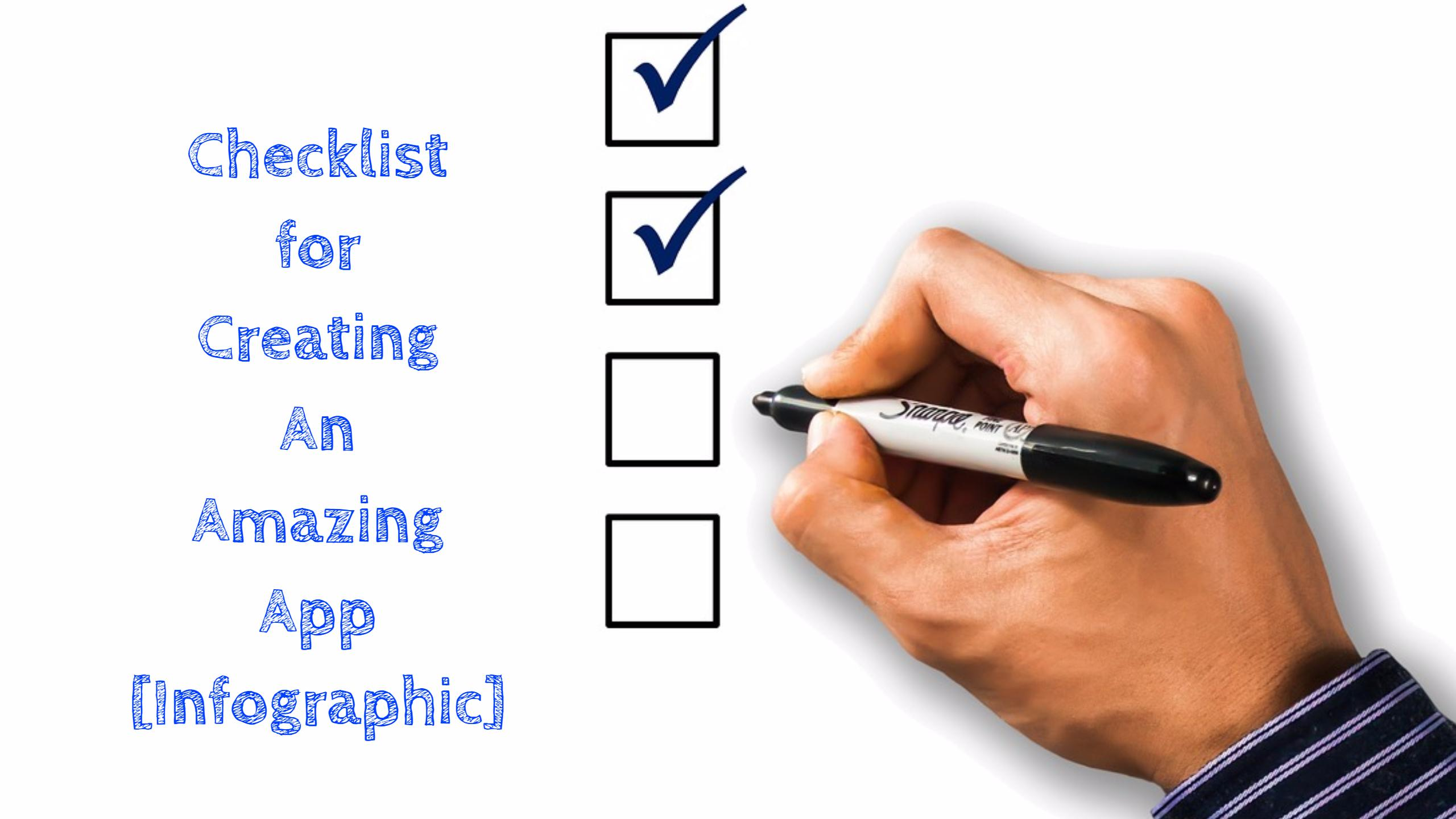 checklist-creating-an-app-infographic