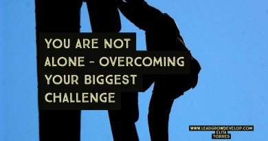 overcoming-biggest-challenge
