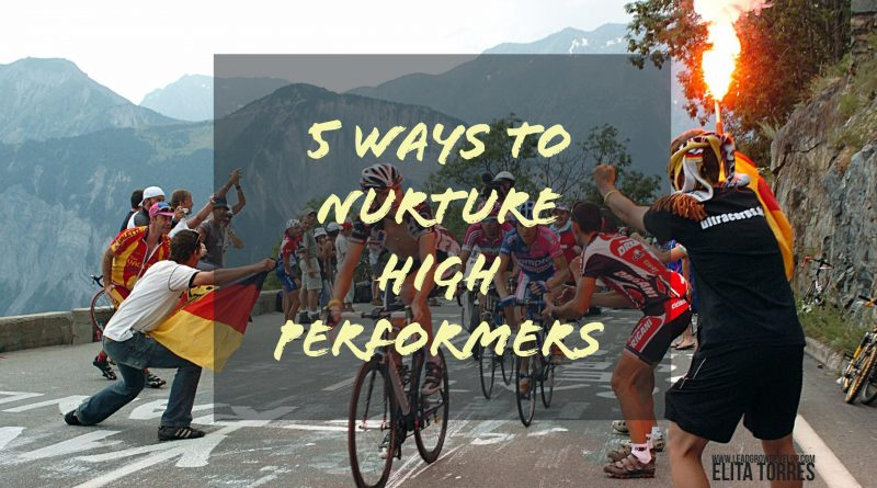 nurture-high-performers