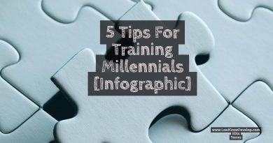 5-tips-for-training-Millennials