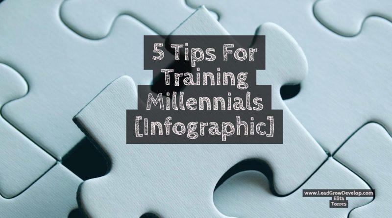 5-tips-for-training-Millennials