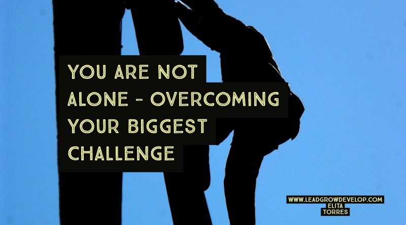 overcoming-biggest-challenge