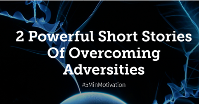 2-powerful-short-stories-overcoming-adversities