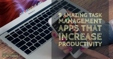 time-management-apps-increase-productivity