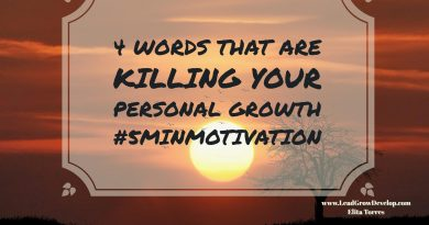words-killing-personal-growth