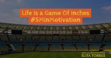 life-is-a-game-of-inches-5minmotivation