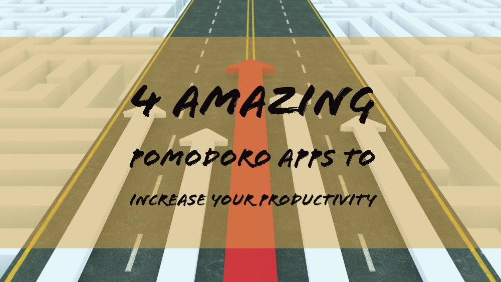 pomodoro-apps-increase-productivity