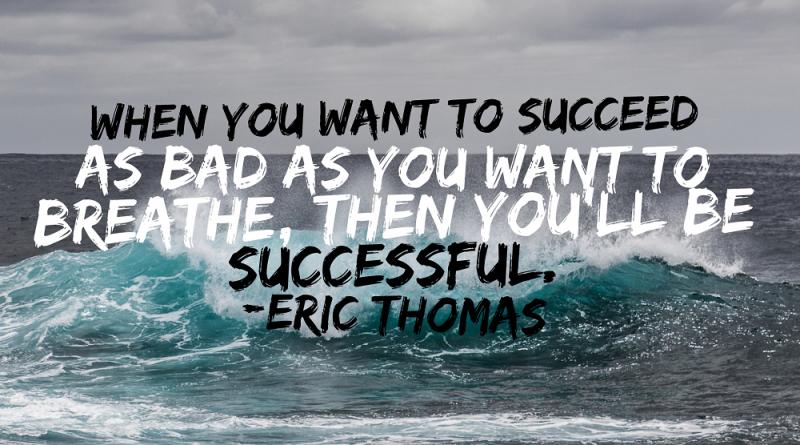 eric-thomas-breathe-quote