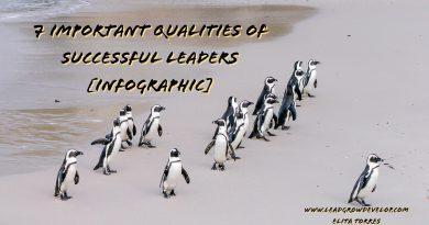 qualities-of-successful-leaders