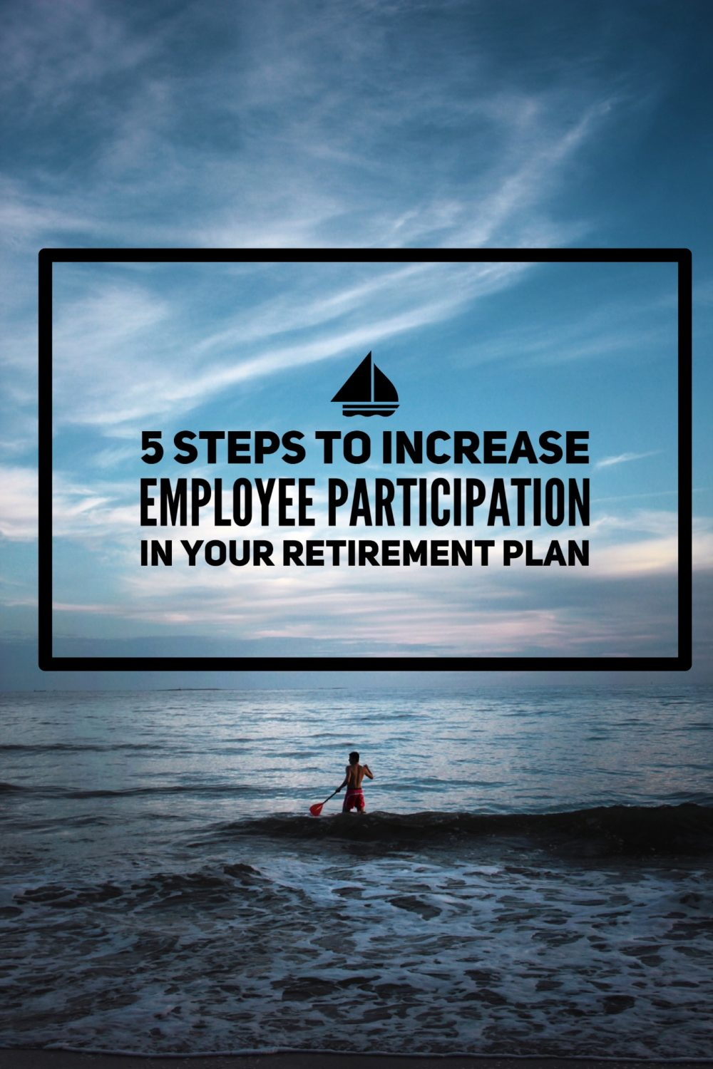 increase-employee-participation-in-retirement-plan