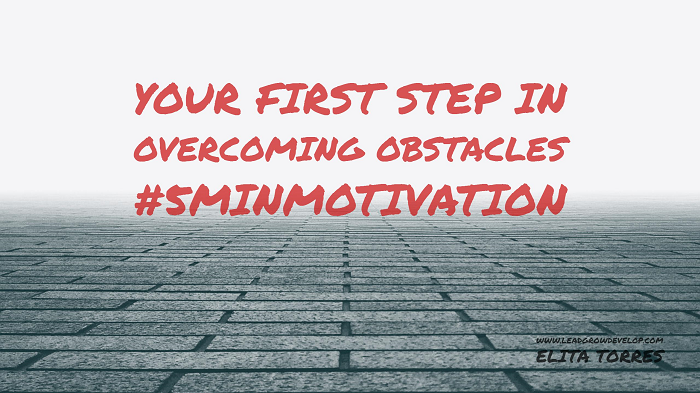 overcoming-obstacles