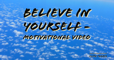 believe-in-yourself-clouds