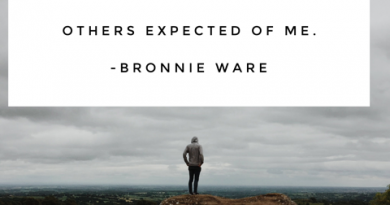 bronnie-ware-quote-five-regrets-dying