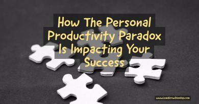 personal-productivity-paradox