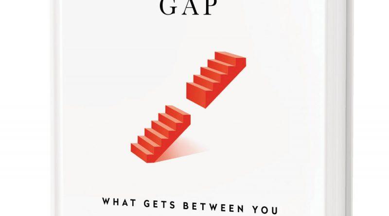 the-leadership-gap-book-review