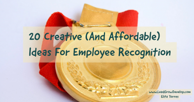 creative-ideas-for-employee-recognition