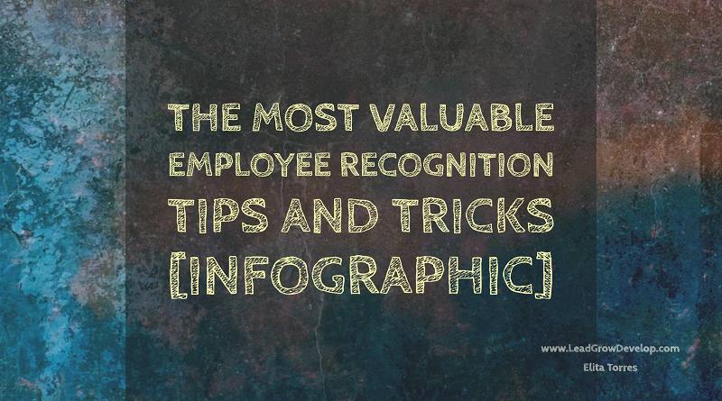 employee-recognition-tips-tricks