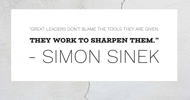 simon-sinek-quotes