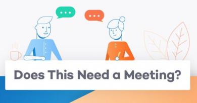 bad-meetings
