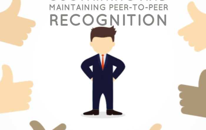 peer-recognition-tips