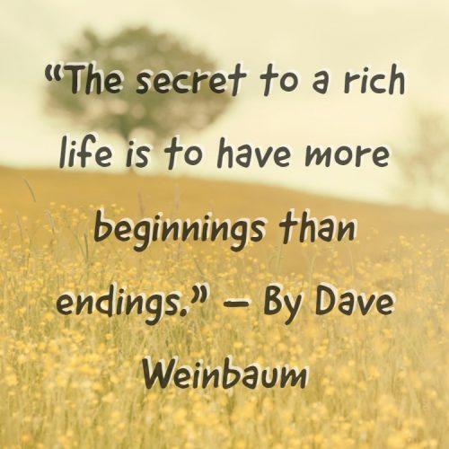 secret-rich-life