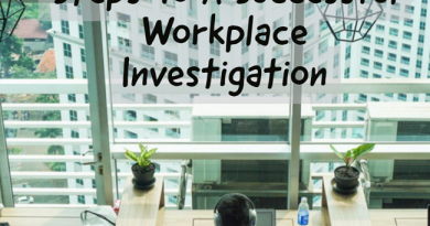 workplace-investigation