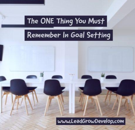 goal-setting-classroom
