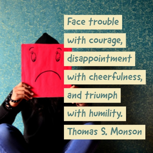 thomas-s-monson-quote