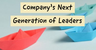Company-next-generation