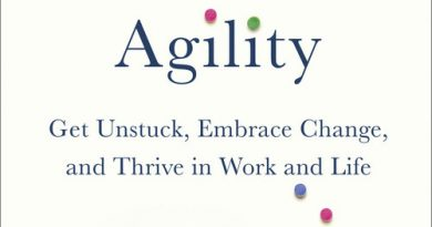 emotional-agility-book